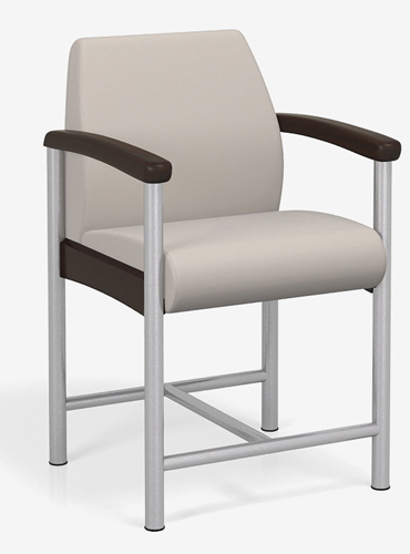 500lbs cap & Bariatric Chairs Bariatric Seating Waiting Room Lobby Reception ...