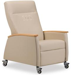 bariatric recliner  sc 1 st  Bariatric Furniture & Bariatric Recliners Bariatric Reclining Chairs islam-shia.org